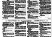 宁夏银星能源股份有限公司关于与中铝财务有限责任公司续签金融服务协议暨关联交易的公告