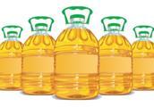 食用过期的油真的会致癌吗?
