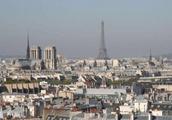 巴黎是全球最贵城市?法媒质疑报告可信度
