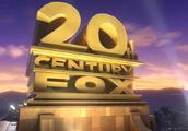迪士尼收购福克斯交易完成 员工陷入裁员恐慌