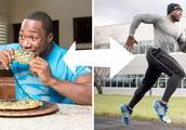 想要减肥,这一点做不到,运动再多都白搭!