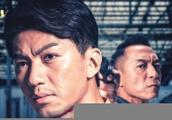 《铁探》热度口碑齐涨 老牌港星再现TVB警匪剧经典