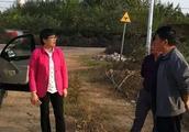 太湖至望江一级公路最新消息!双向六车道计划总投资17.2亿元!