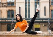芭蕾20个技巧大揭秘,教你如何欣赏芭蕾舞?