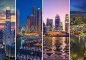 海南或将是下一个世界中心!超越香港、新加坡