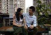 """一对女大男小的夫妻,相差23岁,相爱两个月就""""闪婚"""",靠谱吗"""