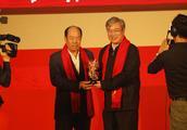 碧桂园创始人杨国强、杨惠妍父女为社会累计捐资超48亿元