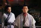 秦国历史上,我个人认为秦的制度和历朝都算比较完善和健全的