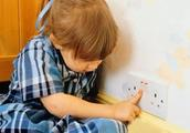 儿童房装修必须注意的6个安全隐患,快来检查下有没有中招!