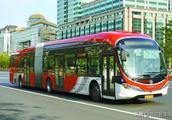 """北京公交集团:司机""""打不还手、骂不还骂""""2020年一键报警全覆盖"""