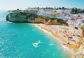 葡萄牙有哪些著名的城市?