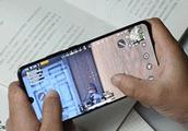 游戏手机中的战斗机——vivo X23游戏测评