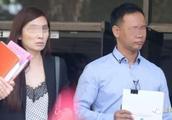 新加坡夫妇被指控虐待缅籍保姆,多项罪名被法院起诉
