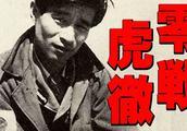 日军王牌飞行员击落14架中国战机,最终被医生坑死了
