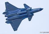20亿的招标报告一出,美军公然仿造歼20,遭中国网友有意思的吐槽