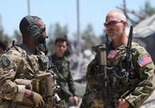 死灰复燃?叙利亚极端组织突然发起反击,或将引燃大规模战火