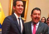 幕僚长没白抓,调查之后发现骇人内幕,大量刺客已经潜入委内瑞拉