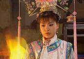 社会新闻牵出《格格要出嫁》女主倪睿思,这位童年记忆变化有点大