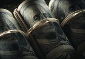 解构软银愿景基金投资逻辑:孙正义是全面撒网 还是勾勒未来?