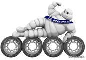 2019全球轮胎品牌价值排行TOP10,中国这两品牌入围!