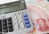 继人民币成为合法结算货币后,缅甸又推出一则好消息