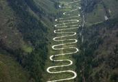 山路驾驶一直开着GPS,真的找不到路吗?听老司机是怎么说的