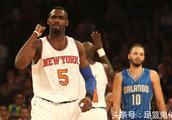 「NBA」华盛顿奇才VS纽约尼克斯