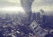 网贷行业遭遇强监管 谁在收割现金贷果实?