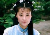 """网曝""""杜小月""""袁立今日登记结婚,这算是她的第三次婚姻了吧!"""