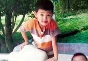 6张王源的童年照中有一张是王俊凯,我找到花了7分钟,你呢