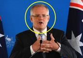 """澳大利亚无条件""""亲美""""图个啥?在华市场份额还被美国抢了"""