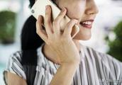 靠手机CMOS传感器赚得盆满钵满,日本索尼手机业务濒临溃败