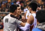 他被称为中国男篮历史最差后卫  却有可能进入世界杯12人名单!
