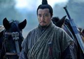 三国专栏:刘备一生遇到五位贵人,有一位是曹操麾下的重臣