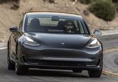 国内开始交付,美国却被曝可靠性问题,特斯拉Model 3还值得买吗