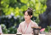 《都挺好》首款片花,姚晨主演,林小娘高露加盟,简直是神仙阵容