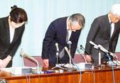 日本制造再出丑闻!这一次造假连美国都骗了,还是高层批准的!