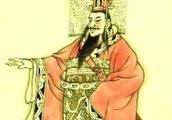 司马迁为何在史记中把秦始皇描述为暴君,到底有何原因和深意?