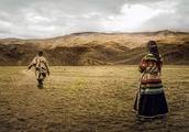 为何我国要在西藏建立无人区,不让私人进入,禁止原因很恐怖!