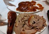 老外吐槽:北京烤鸭太贵了,没有什么特别之处!外国网友怒怼
