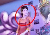 精灵梦叶罗丽:王默母亲真实身份曝光,竟是仙狐族的圣女!