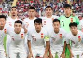 连媒:唯有反复赢泰国才能洗刷耻辱,淘汰对手是底线