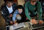 月薪给5万都不愿意去实习,年轻工程师开始远离Facebook