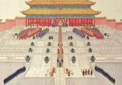 故宫里的九个秘密,让你更全面了解故宫和历史