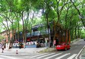 除了武汉大学,湖北省这所大学也十分漂亮,而且实力还很强