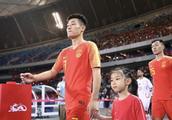 西甲亚洲德比上演?武磊大战韩国妖星 要为中国足球证明