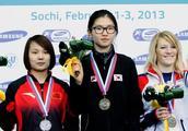 奥运冠军受教练侵犯4年,称多次被拳脚相加,冬奥会前夕仍不放过