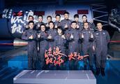 黄晓明否认拒演《流浪地球》,这些年他还否认过啥?