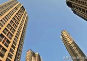 70个大中城市房价有新变化,多个热点城市二手房价走跌