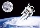 中国飞天第一人杨利伟只上一次太空,为何聂海胜2次景海鹏4次?
